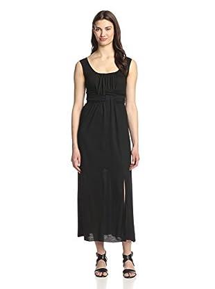 Whim Women's Grecian Maxi Dress