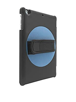 Imperii Funda 360º Hand Show Case iPad Mini 2 / 3 Negro