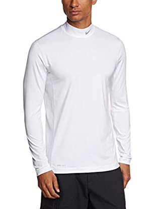 Nike Longsleeve Golf Core L/S Base Layer