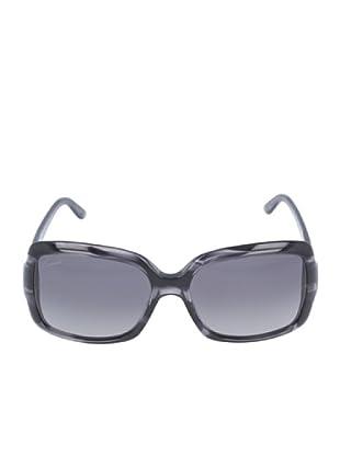 Gucci Gafas de Sol GG 3580/S WJ WR7 Negro