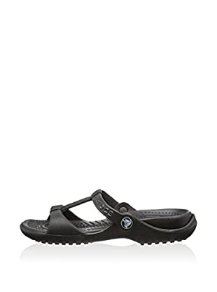 Crocs Sandale Cleo III