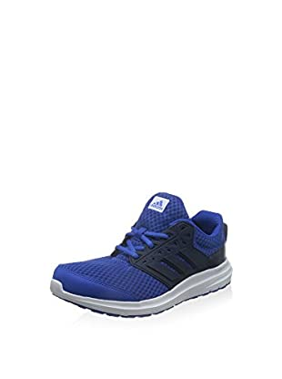 adidas Zapatillas de Running Galaxy 3 M Azul