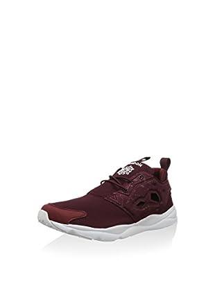 Reebok Sneaker Furylite Sp