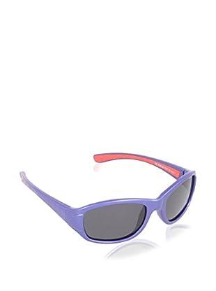 Polaroid Sonnenbrille P0210Y2PJP blau