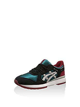 ASICS LIFESTYLE Zapatillas Gt-Cool