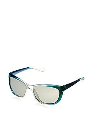 Nike Sonnenbrille GAZE EV0646_307 (58 mm) grau/silber