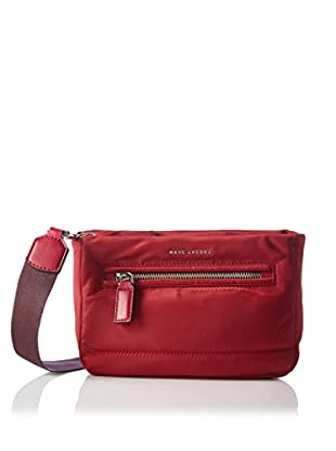 Marc Jacobs Bandolera Messenger