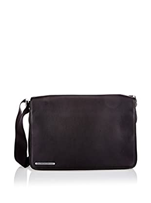 Porsche Design Umhängetasche Cl2 Shoulderbag M Fh