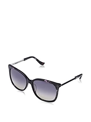 Moschino Gafas de Sol (59 mm)