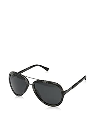 Dolce & Gabbana Gafas de Sol 4218 280287 (58 mm) Gris