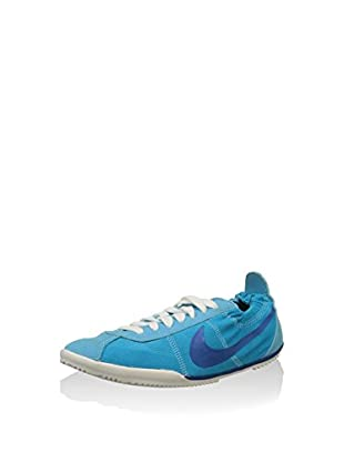 Nike Sneaker Tenkay Low
