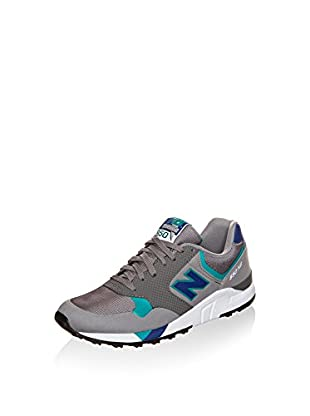 New Balance Sneaker ML850-WBR-D