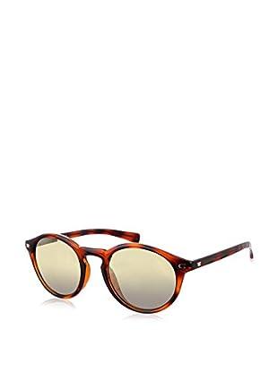 Calvin Klein Sonnenbrille CKJ747S-202 (56 mm) havanna