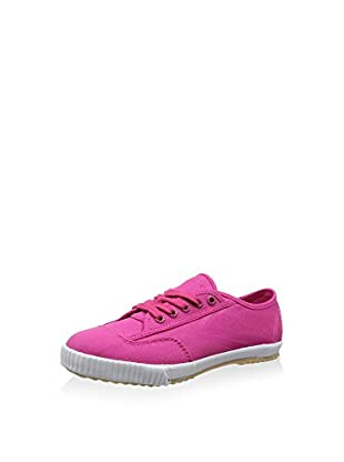 Feiyue Sneaker Fe Lo Plain Tonal