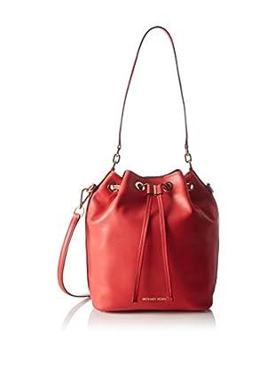 Michael Kors Beuteltasche Dottie Lg Bucket Bag