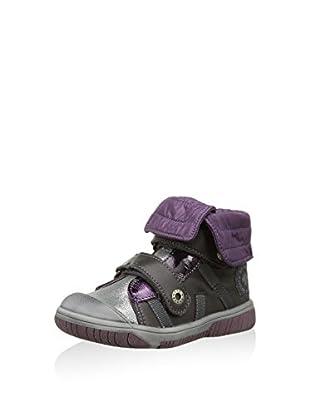 Babybotte Zapatillas abotinadas