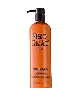 TIGI Haarspülung Colour Goddess 750 ml, Preis/100 ml: 2.26 EUR