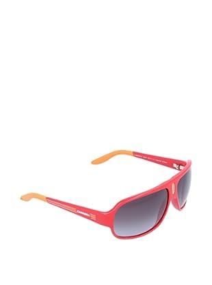 Carrera JR Gafas de Sol CARRERINO 9 V4 XDI Rojo