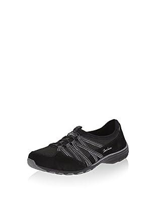 Skechers Zapatillas Conversations Holding Aces