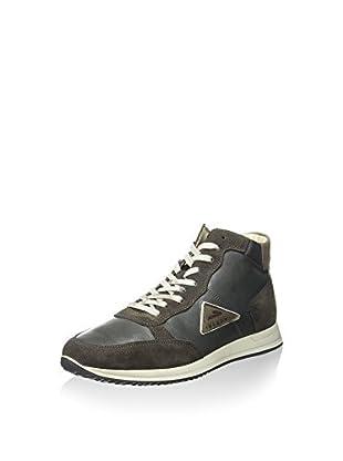 IGI&Co Hightop Sneaker 2789200