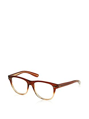 Bottega Veneta Montatura B.V. 180_MS5 (52 mm) Marrone