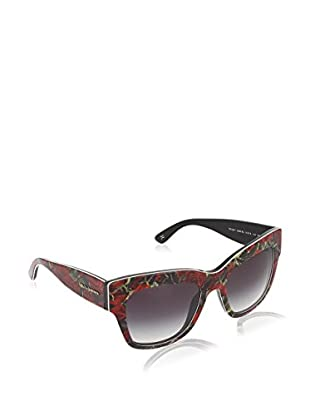 Dolce & Gabbana Occhiali da sole 4231 29388G (54 mm) Rosso