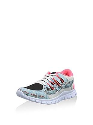Neefs Sneaker