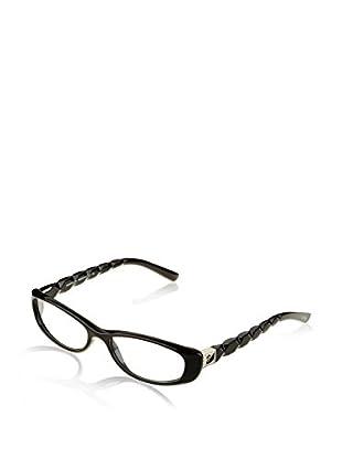 Swarovski Gestell 664689504916 (54 mm) schwarz