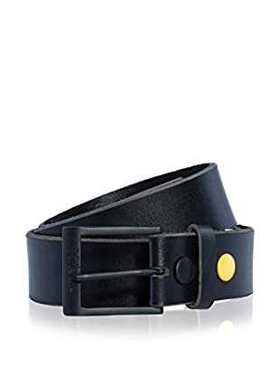 Hurley Cintura Icon Belt