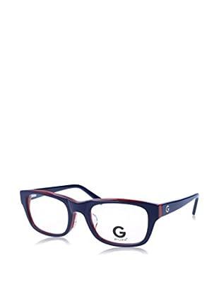 GUESS Gestell 203 (54 mm) dunkelblau