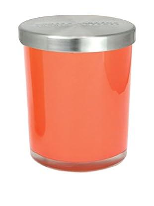 Modern Alchemy Solid French Orange 18-Oz. Candle