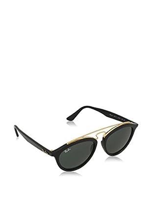 Ray-Ban Gafas de Sol 4257 _601/71 (53 mm) Negro / Gris