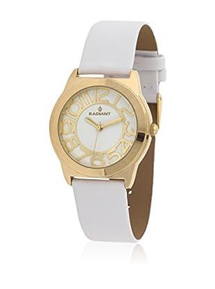 Radiant Reloj de cuarzo RA298602 38 mm