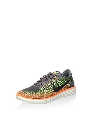Nike Sneaker W Run Free Rn Distance