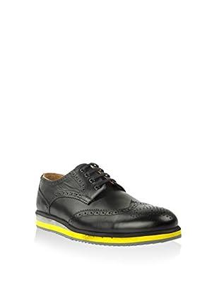 Beue Zapatos derby