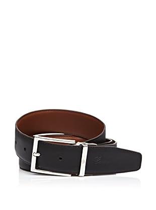 Caramelo Cinturón Axel (Negro)