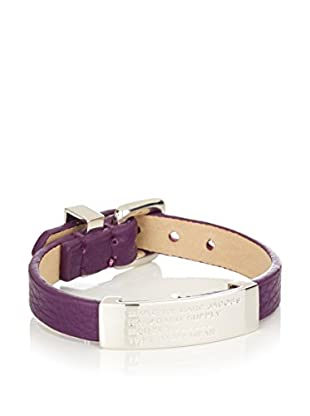 Marc by Marc Jacobs Braccialetto Supply