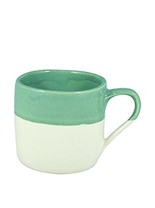 Canvas Home Tay 13.5-Oz. Mug