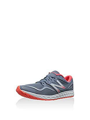 New Balance Sneaker M1980SR