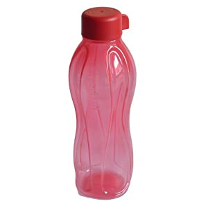 Tupperware Water Bottle, 500ml