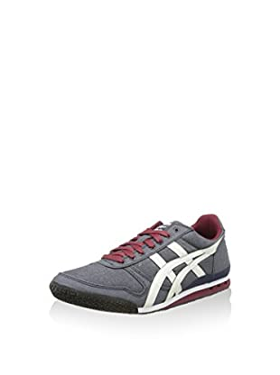 Onitsuka Tiger Zapatillas Ultimate 81