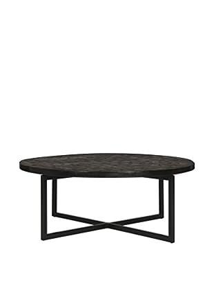 Safavieh Cheyenne Coffee Table, Grey