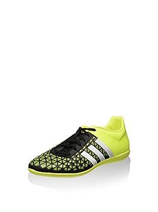adidas Zapatillas de fútbol Ace 15.3 IN