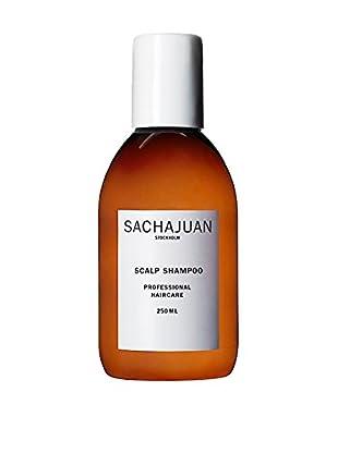 SACHAJUAN Scalp Shampoo, 250ml/8.4 fl. oz.