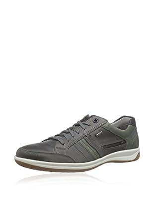 Fretz Men Sneaker Bern
