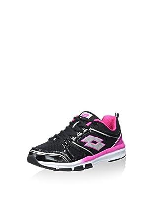 Lotto Sneaker Andromeda Vii Amf W