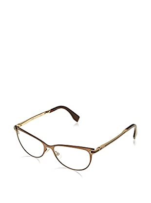 Fendi Montatura 0024_7WG (58 mm) Marrone