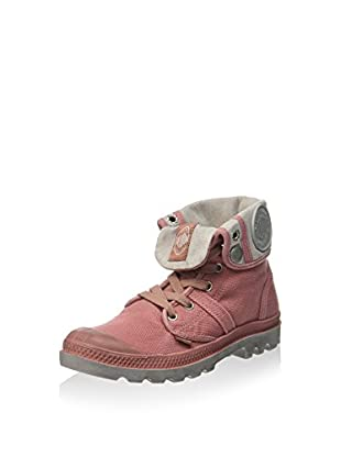 Palladium Scarponcino Pallabrouse Baggy