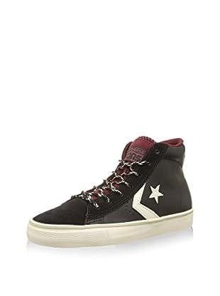 Converse Sneaker Pro Vulc Mid