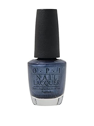 OPI Esmalte 7Th Inning Stretch Nlbb5 15.0 ml